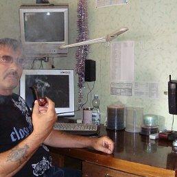 Александр, 64 года, Дубна