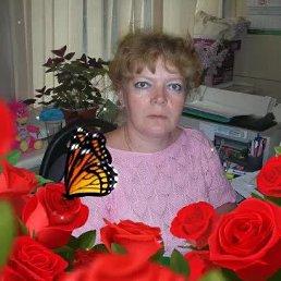 Наталья, Челябинск, 57 лет