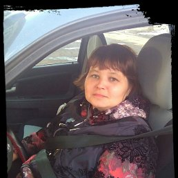 Наталья, 36 лет, Оршанка