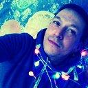 Фото Артёмов Артём, Воронеж, 36 лет - добавлено 10 января 2019