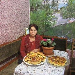 Светлана, 61 год, Бердянск