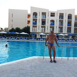 Андрей, 49 лет, Тамбов - фото 5