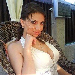 Татьяна, , Николаев