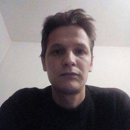 Vladimir, 35 лет, Лохвица