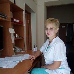 Анна, 27 лет, Снежное