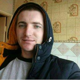Владимир, 27 лет, Вольногорск
