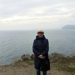 Ольга, 59 лет, Лодейное Поле