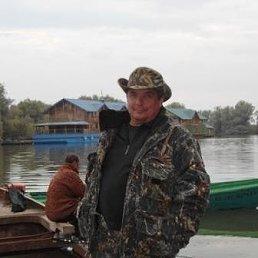 Анатолий, 58 лет, Новороссийск