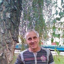 Василий, 59 лет, Лубны
