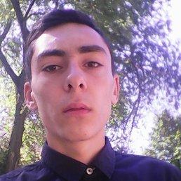 Денис, 27 лет, Болград