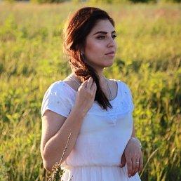 Катерина, Москва, 25 лет