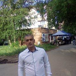 Фото Валерий, Усть-Каменогорск, 48 лет - добавлено 13 октября 2018