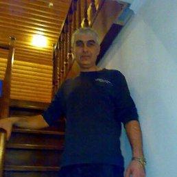 Александр, 51 год, Шилово