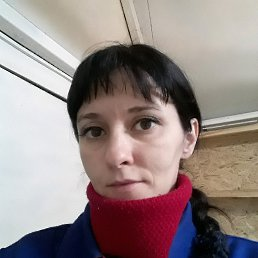 Альбина, 36 лет, Тюмень