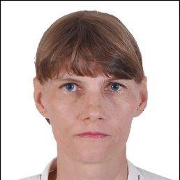 Полина, Ташкент, 44 года