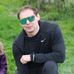 Віталій, 29 лет, Ковель