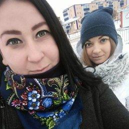 Фото Юлия, Лениногорск, 23 года - добавлено 6 декабря 2018