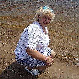 наталья, 57 лет, Вязьма