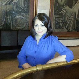 Татьяна, 28 лет, Анапа