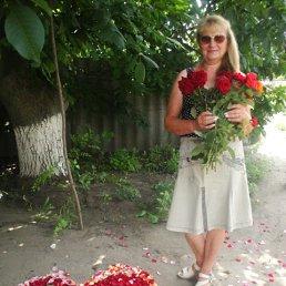 Татьяна, 57 лет, Одесса