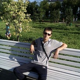 Сергей, 27 лет, Казань