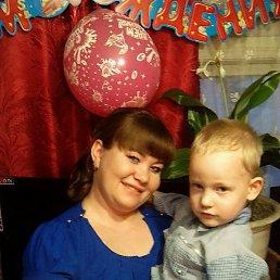 Ирина, 28 лет, Тальменка