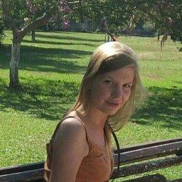 Валентина, 26 лет, Архангельск