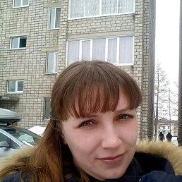 Наденька, 28 лет, Назарово