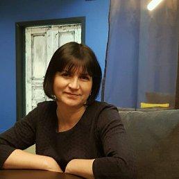 Елена, 50 лет, Сахалин