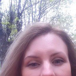 Наталия, 38 лет, Иваново