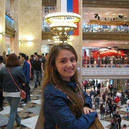 Виктория, 20 лет, Жуковский