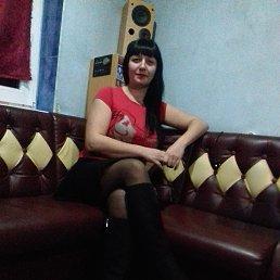 Светлана, 36 лет, Доброполье