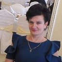 Фото Елена, Краснодар, 50 лет - добавлено 25 октября 2018