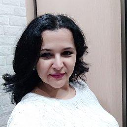 Анжелика, 40 лет, Нижний Новгород
