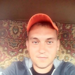 Вова, 27 лет, Ковылкино