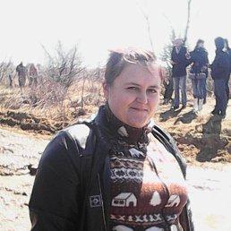Ирина, 30 лет, Белогорск
