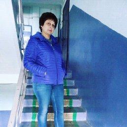Елена756, 52 года, Рязань