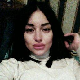 Дарина, 24 года, Новосибирск
