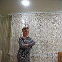 Фото Ирина, Тетиев, 49 лет - добавлено 17 октября 2018
