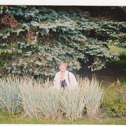 Татьяна, 57 лет, Каменское