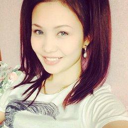 Вика, 32 года, Улан-Удэ