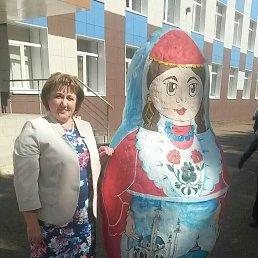 Людмила, 53 года, Лаишево