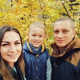 Дмитрий, 33 года, Украинск