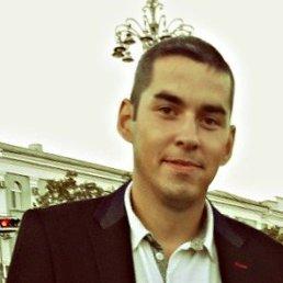 Алексей, 29 лет, Курск