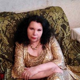 Фото Вера, Екатеринбург, 52 года - добавлено 31 декабря 2018