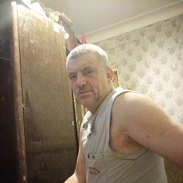 Иван, 53 года, Электрогорск