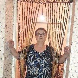 Людмила, 58 лет, Александров