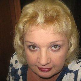 Валентина, 60 лет, Заполярный