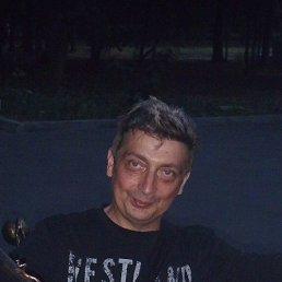 Артем, 49 лет, Матвеев Курган