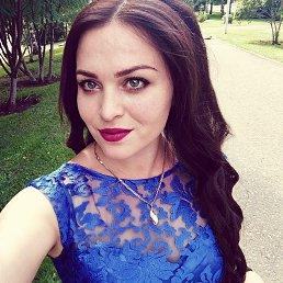 Анжела, 24 года, Оренбург
